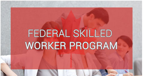 Federal Skilled Workers Program